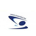 Logos_150_150