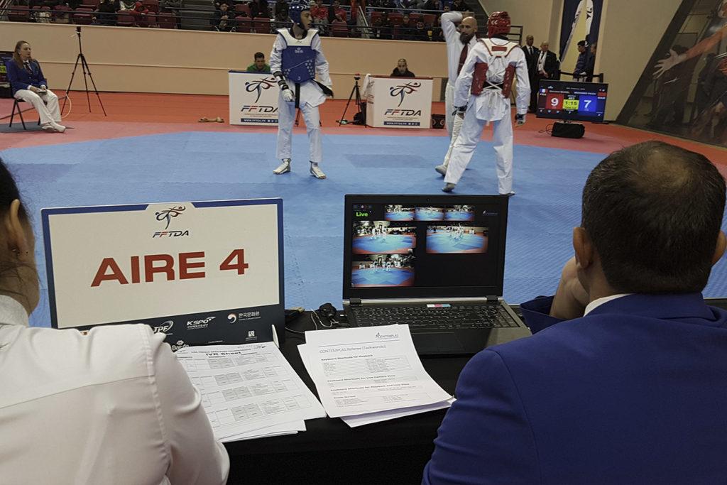 taekwondo_analyse