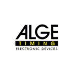technologiepartner_alge