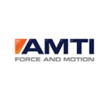 technologiepartner_amti_neu