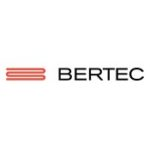 technologiepartner_bertec