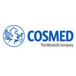 technologiepartner_cosmed