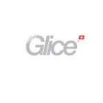 technologiepartner_glice