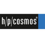 technologiepartner_hp-cosmos