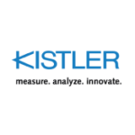 technologiepartner_kistler