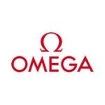 technologiepartner_omega