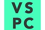 Logo_VSPC_150_100