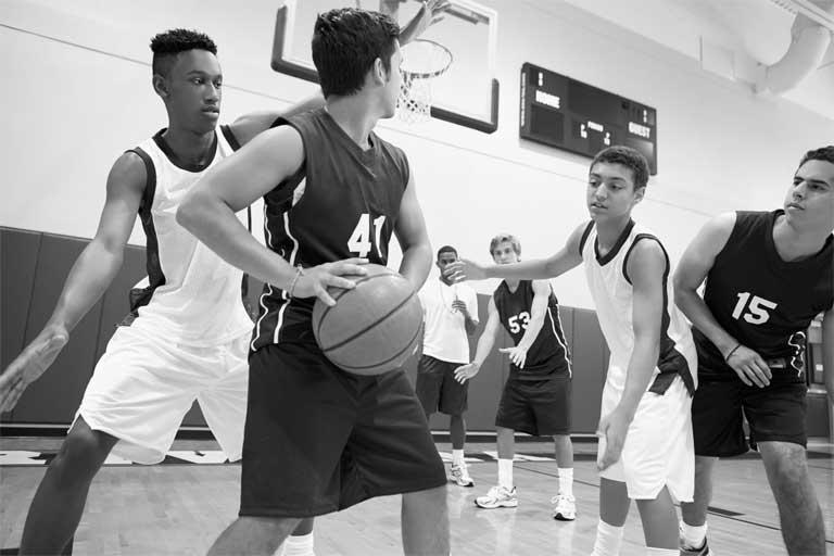basketball_wurfSW_768_512_300