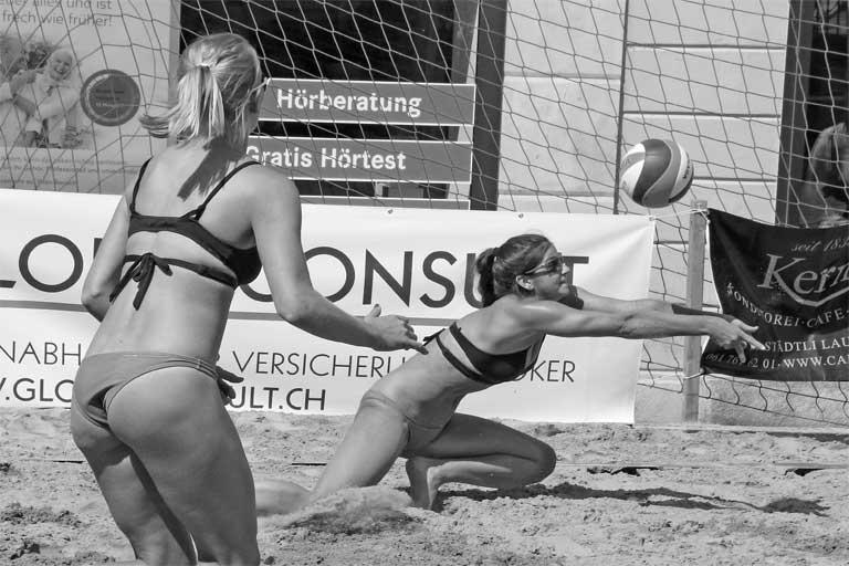 beachvolleyballSW_768_512_300