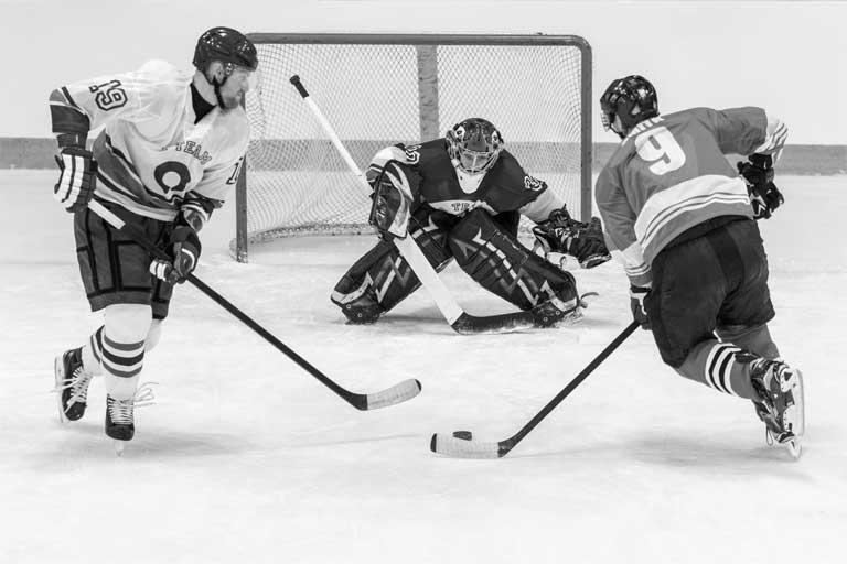 eishockeySW_768_512_300