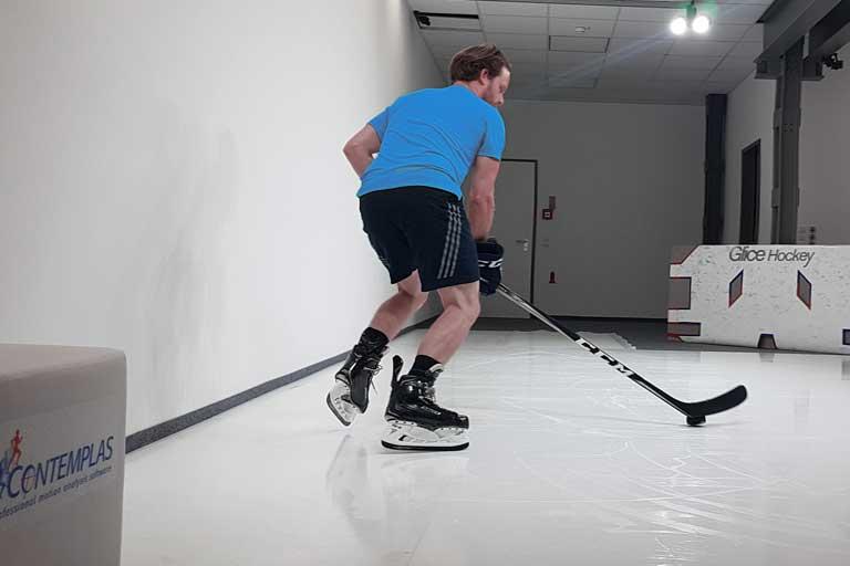 eishockey_768_512_72