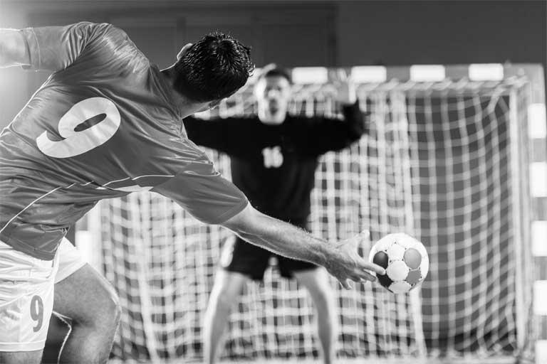 handballtorSW_768_512_300