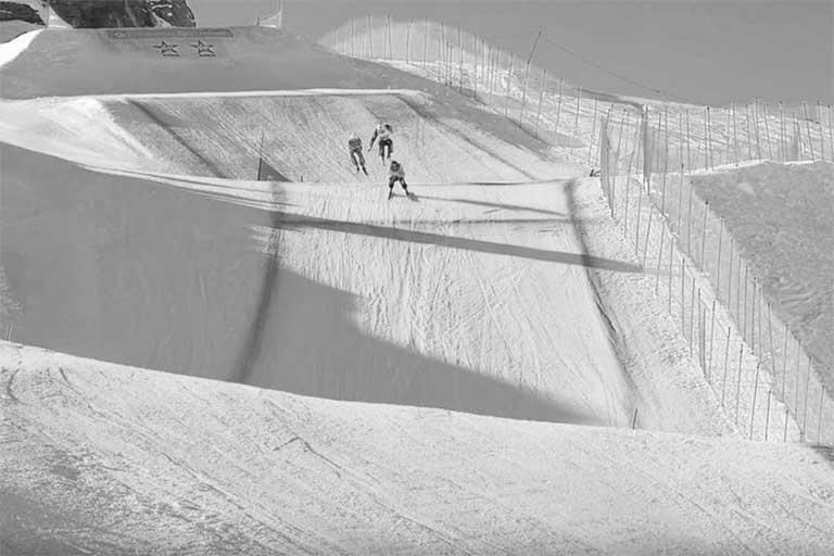 skicross_SW_768_512_300