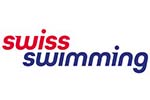 swiss_swimming_150_100