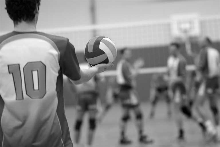volleyballSW_768_512_300