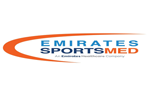 emiratessportsmed150_100.jpg