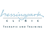 1Logo_hessingpark_150_100