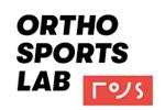 logo_sportslab_150_100