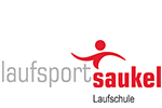 logo_saukel_150_100_1.png