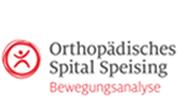 logo_speising_150_180