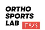 logo_sportslab_150_100Carousel