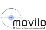 movilo_150_100a