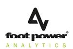 u_Logo-Analytics_4c._150_100jpg