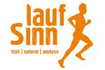 LaufSinn_150_100