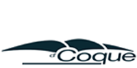 logo_d´coque_200_100.jpg
