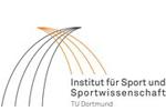 logo_uni Dortmund150_100