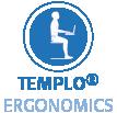 Bewegungsanalyse Ergonomics