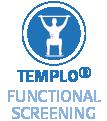 Bewegungsanalyse Functional Screening