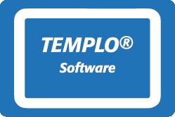 Bewegungsanalyse Templo Software