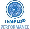 Bewegungsanalyse Performance