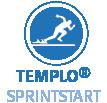 Bewegungsanalyse Sprintstart