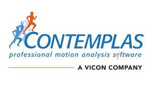 Vicon-Contemplas_600x353