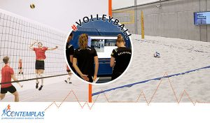 Volleyball_collage_600x353