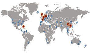 Weltkarte_auslieferungen_600x353