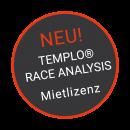 abo-button_templo-race-analysis5