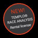 abo-button_templo-race-analysis_en