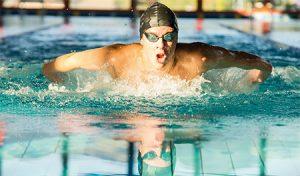 schwimmen-all-in-one_600_353